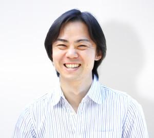 masato-profile