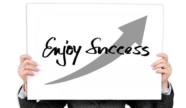 business-idea-1240828_640