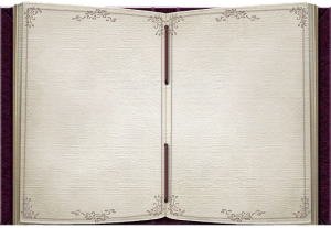 scrapbook-1345381_640
