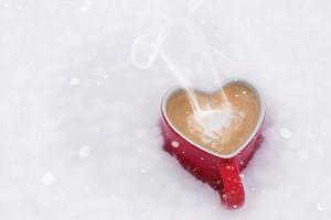 valentines-day-624440_640