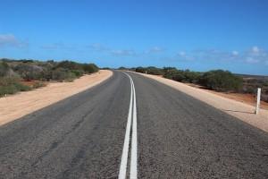 road-820846_640