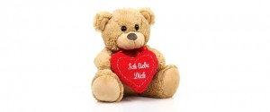 teddy-bear-778800_640