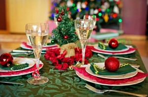christmas-table-1909797__340