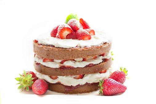 cake-1776661__340