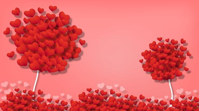 heart-3101343_640