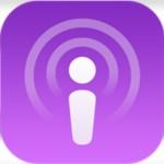 podcast-%e3%82%a2%e3%82%a4%e3%82%b3%e3%83%b3%e7%94%bb%e5%83%8f